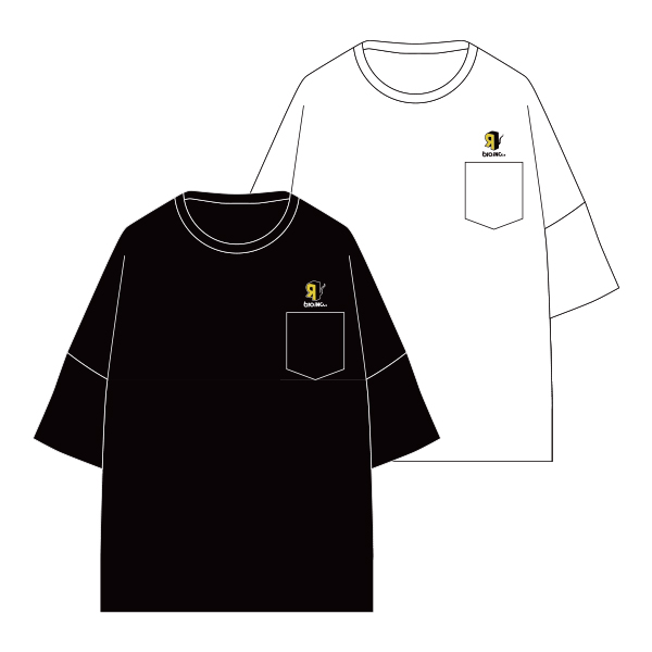 610 inc.グッズ
