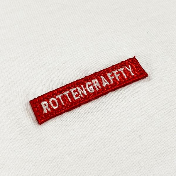 ROTTENGRAFFTY