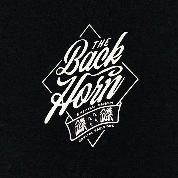 THE BACK HORN×磔磔×清水音泉×CRO